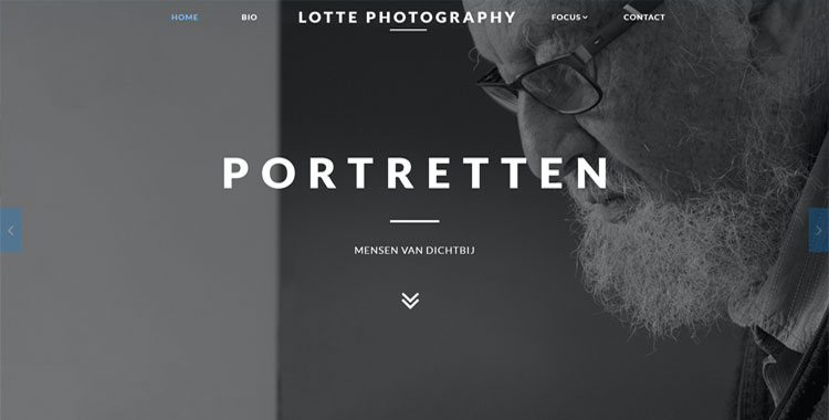 lotte.photography